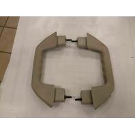 Grip Grab Handle Set 9A1Z-7831406-AA Ford Edge 2015 2014 2013 2012 2011