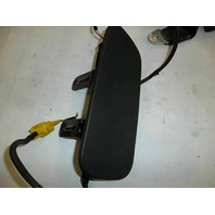 Passenger Air Bag Front Seat ET4Z-78611D10-AC Lincoln MKX Ford Edge