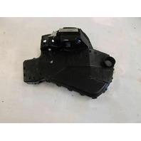 Rear Door Tailgate Actuator 69110-0R010 Toyota Rav4 2012 2011 2010 2009 2008 2007 2006