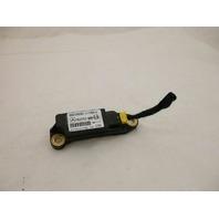 Impact Sensor 220 820 44 26 Mercedes E320 E500 E430 00 01 02 2002 2001 2000