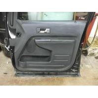 Door Trim Panel, Front Passenger 7T4Z-7823942-AE Ford Edge 2010 2009 2008 2007