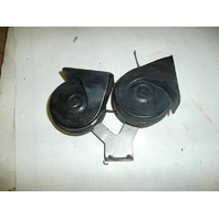 Horn Set 7T4Z-13832-A Ford Edge 2010 2009 2008 2007