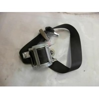 Seat Belt Front Bucket Driver Retractor 7T4Z-78611B09-AC Ford Edge 2007