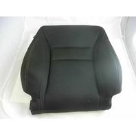 Passenger Front Seat Cushion  81121-T2F-A02 4dr  Honda Accord 2017 2016 2014 2013 2015