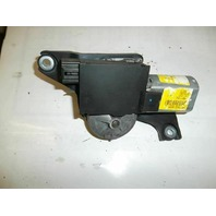 Rear Wiper Motor Ford 7T4Z-17508-C EDGE 2010 2009 2008 2007