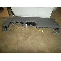 Instrument Panel Dash Cover 73960-02140 FB16 North America Built Toyota Corolla