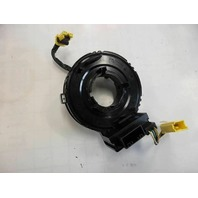 Air Bag Clock Spring Spiral 77900-TA0-C21 Honda Accord 4dr