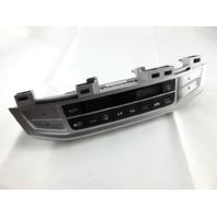 Temperature Control Automatic Control 79600-T2F-A41 Honda Accord 2015 2014 2013