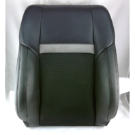 Front Seat Top Cushion Passenger FF20 71073-06F90-B4 Toyota Camry 2014 2013 2012