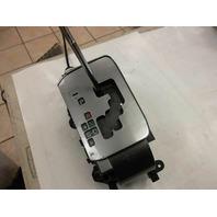 Transmission Floor Gear Shifter 33560-0E060 Toyota Highlander 2013 2012 2011 2010 2009 2008