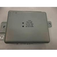 Tailgate Control Module 74970-STX-A0 Acura MDX 2013 2012 2011 2009 2008 2007