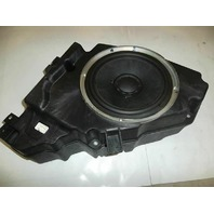 Speaker Subwoofer 39120-STX-A51 Acura MDX 2009 2008 2007 2012 2011 2010
