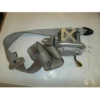Seat Belt Front Passenger Retractor 04814-STX-A00ZB Fits Acura MDX 2013 2012 2011 2010 2009 2008 2007 35134