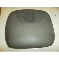 Dash Speaker 77270-stx-a110 Acura MDX 2009 2008 2007 2012 2011 2010