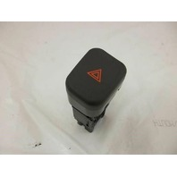 HAZARD SWITCH  Nissan Maxima 02 03 2003 2002