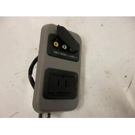Power Outlet Switch 86191-48040 Toyota Highlander 2013 2012 2011