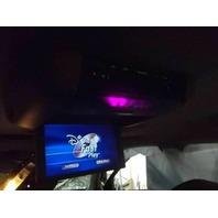 DVD Screen Display 86680-48050 Toyota Highlander 2013 2012 2011 2010 2009 2008