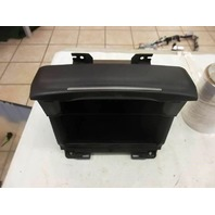 Dash Storage BOX 77280-TA0-A01 Honda Accord 2012 2011 2010 2009 2008
