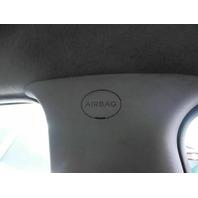 Driver Left Air Bag Sedan Driver Roof Curtain 85010-3Y600 Hyundai ELANTRA fits 11-16