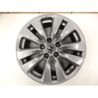 Wheel 17x7-1/2 Alloy 42700-TA0-A73 Honda Accord 2012 2011 2010 2009 2008