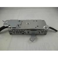 Sateliite Radio Tuner 39800-T3L-A01 Tuner Honda Accord 2015 2014 2013 36418