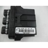 Occupant Detection Sensor Honda Accord 2017 2016 2015 2014 2013