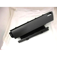 Tray Glove Box 77330-SWA-A12ZA Honda Upper CR-V 2011 2010 2009 2008 2007