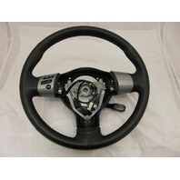 STEERING WHEEL 2007 07 Scion TC