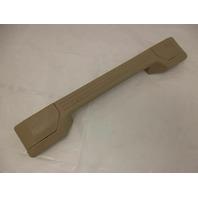 Tailgate Grab handle Nissan Pathfinder 99 00 01 02 03 04 2004 2003 2002 2001