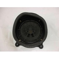 REAR DOOR SPEAKER Driver 1638200702 Mercedes ML320 ML430 98 99 00 01 2001 2000 1999