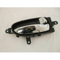 Door handle Inner Nissan Altima 07 08 09 10 2007 2008 2009 2010 Passenger