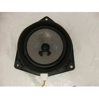 Rear Speaker Scion TC 05 06 07 08 09 10 2010 2009 2008 2007 2006