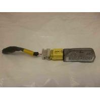 Impact Sensor Left Driver Nissan Maxima 00 01 02 03 2000 2001 2002 2003