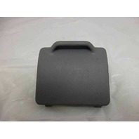 Coin Tray/ Fuse Cover 55441-08020 Toyota Sienna 98 99 00 01 02 03 2003 2002 2001