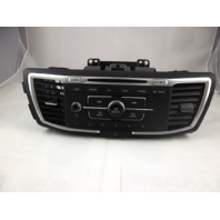 Radio Audio Stereo 39100-T2F-A00 Honda Accord 2017 2016
