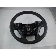 Steering Wheel 78501-T2A-U41ZA Honda Accord 2017 2016 2015 2014 2017