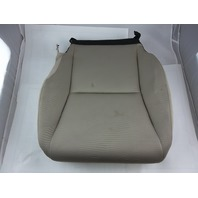Front Seat Cushion 81531-T2G-A12 Driver Honda Accord 4dr 2017 2016 2015 2014 2013