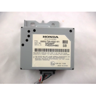 Control Unit, Active Noise 39200-T2A-A22 Honda Accord 2017 2016