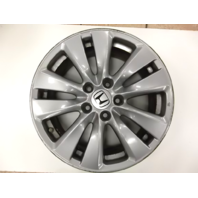 Wheel 17x7-1/2 Alloy Sedan Enkei Manufacturer 42700-TA0-A82 2012 2011 2010 2009 2008
