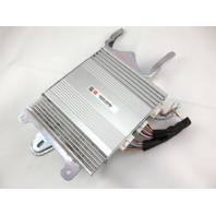 JBL Amplifier 86280-0W820 Toyota Highlander 2013 2012 2011 2010