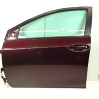 Front Door Driver 67002-02382 Toyota Corolla 2018 2017 2016 2015 2014