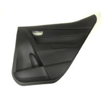 Rear Door Trim Panel Passenger 67630-02R22 Toyota Corolla 2018 2017 2016 2015 2014