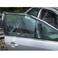 Front Door Glass Passenger 68101-06190 Toyota Camry 2014 2013 2012