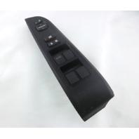 Master Window Switch 84820-06061 Toyota Camry 2014 2013 2012