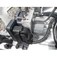 ABS Pump 44050-06080 Toyota Camry