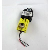 Impact Sensor 89831-02210 Toyota Corolla