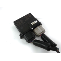 OPDS Sensor 89952-0E011 Toyota Corolla Camry Highlander