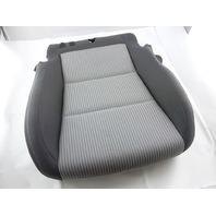 Front Seat Cushion Bottom FA10 71071-0R080-B1 Toyota RAV4 2018 2017 2016 2015 2014