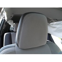 Front Seat Headrest 71910-0R070-B1 Toyota RAV4 2018 2017 2016 2015 2014