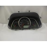 Speedometer Instrument Cluster Meter 83800-0R050 38K Toyota RAV4 2015 2014